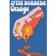 Orange - E-bog