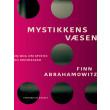 Mystikkens væsen - E-bog