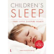 Childrens sleep - E-bog