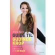 Guide til gudindekrop - E-bog