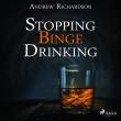 Stopping Binge Drinking - E-lydbog