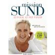Mission sund - 12 uger, 12 nye vaner - E-bog