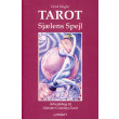 Tarot sjælens spejl - bog