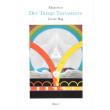 Livets bog 1 - Det Tredje Testamente