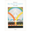 Livets bog 3 - Det Tredje Testamente