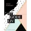 Det gode liv - E-bog