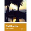 Siddhartha - E-lydbog
