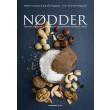 Nødder - E-bog