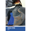 Jane Eyre - E-bog