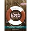 Lev med livets katastrofer, 2. udgave - E-bog