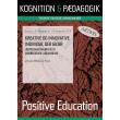 Kreative og innovative individer, der gider - E-bog