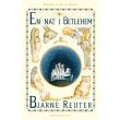 En nat i Betlehem - E-lydbog