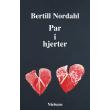 Par i hjerter - E-bog
