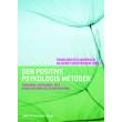 Den positive psykologis metoder - E-bog