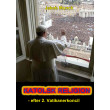 Katolsk religion - E-bog