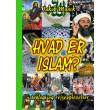 Hvad er Islam? - E-bog