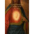 Guddommelig rejse med Klara - E-bog