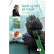 Slank og sund på 8 uger - E-bog