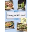 Maveglad kickstart - E-bog