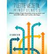 7 lette veje til Mindfulness - E-bog