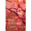 Særligt sensitive og kærligheden - E-bog