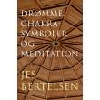 Drømme, chakrasymboler og meditation - E-bog