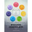 Moderne chakralære - Din farvetype, dit liv - E-bog