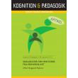 Skoleelever får mentorer fra erhvervslivet - E-bog
