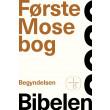 Første Mosebog - Bibelen 2020 - E-lydbog