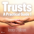 Trusts - A Practical Guide 1 - E-lydbog