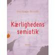Kærlighedens semiotik - E-bog