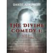 The Divine Comedy 1: Hell - E-bog