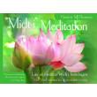 """""""Midt-i"""" Meditation - E-bog"""