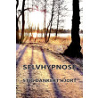 Selvhypnose - E-bog