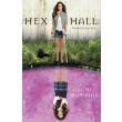 Hex Hall #3: Dæmonjægerne - E-lydbog