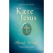 Kære Jesus - E-bog