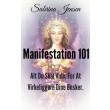 Manifestation 101 - E-bog