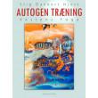 Autogen træning - Vestens Yoga - E-bog