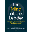 The Mind of the Leader - E-lydbog