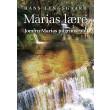 Marias lære - E-bog