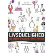 Livsduelighed og børns karakterstyrker - E-bog