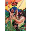 AVNS KAMP - E-bog