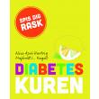 Diabeteskuren - E-bog