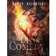 The Divine Comedy - E-bog