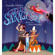 Cirkus Saragossa - E-bog
