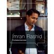 SLUK! Om at overleve i en digital verden - Forfatterinterview med Imran Rashid - E-bog