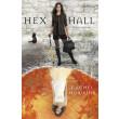 Hex Hall #2: Dæmonglas - E-lydbog