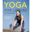 Yoga for løbere - E-bog