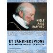 Et sandhedsvidne - En roman om Jakob Peter Mynster - E-bog