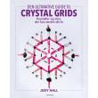 Den ultimative guide til crystal grids